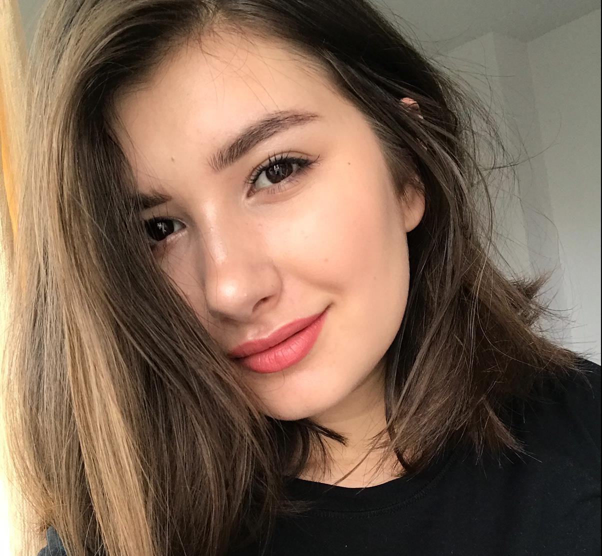Ioana Avadanei